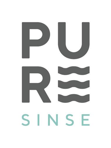 Puresinse