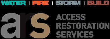 Access Restoration Services Ltd.