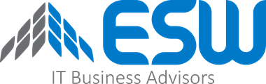 ESW IT Business Advisors