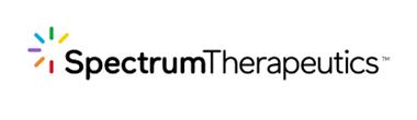 Spectrum Therapeutics