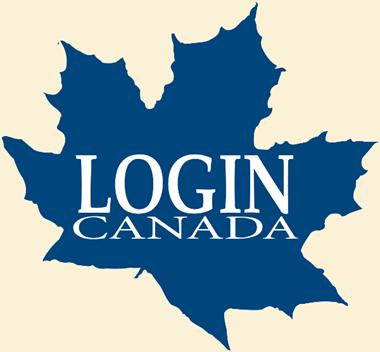 Login Canada