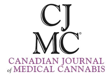 Canadian Journal of Medical Cannabis