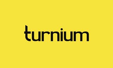 Turnium