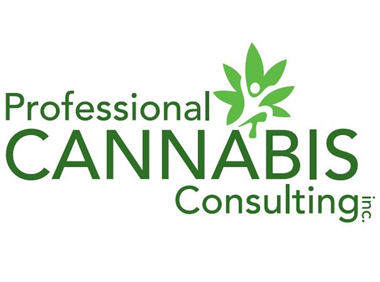 Professional Cannabis Consulting